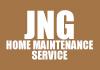 JNG Home Maintenance Service