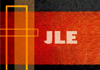 JLE Concepts&Constructions