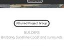 JLE Concepts&Constructions