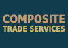 Composite Trade Services