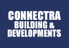 Connectra Building & Developments