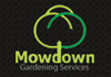 Mowdown