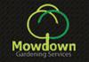 Mowdown