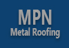 MPN Metal Roofing