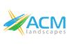 ACM Landscapes