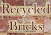 Recycled Brick Pty Ltd
