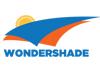 Wondershade