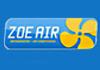 Zoe Air