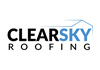 Clear Sky Roofing
