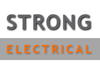 Strong Electrical
