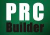 PRC Builder