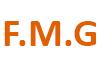 F.M.G Concrete Repairs