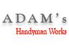 Adam's Handyman Works