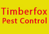 Timberfox Pest Control