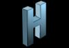 Holbel Pty Ltd