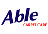 Able Carpet Care