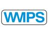 Wayne Manion Plumbing Services Pty Ltd