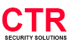 CTR Security Solutions