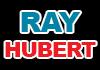 Ray Hubert Plumbing