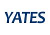 Yates Plumbing and Gas
