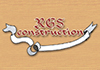 RGS Constructions