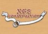 RGS Constructions