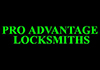 Pro Advantage Locksmiths
