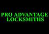 Pro Advantage Locksmiths