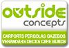 Outside Concepts SA
