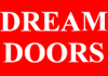 Dream Doors Sydney Eastern Suburbs