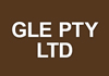 GLE PTY LTD