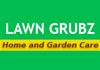 Lawn Grubz Home and Garden Care