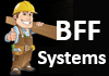 BFF Systems
