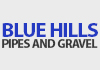 Blue Hills Pipes and Gravel Pty Ltd