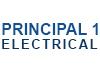 Principal 1 Electrical