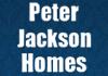 Peter Jackson Homes Pty Ltd
