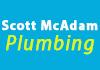 Scott McAdam Plumbing