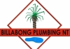 Billabong Plumbing NT