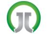 Jarchitecture Pty Ltd