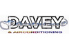 Davey Electrical & Airconditioning