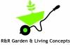 R&R Garden & Living Concepts Pty Ltd