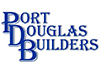 Port Douglas Builders