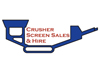 Crusher & Screen Hire Pty Ltd