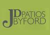 JD Patios