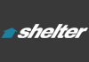 Shelter Architects & Planners Pty Ltd