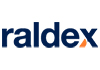 Raldex Pty Ltd