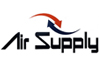 Air Supply Air Conditioning PTY Ltd.