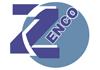 Zenco Constructions Pty Ltd