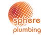 Sphere Plumbing