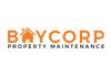 BayCorp Property Maintenance